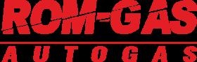 ROM-GAS AUTOGAS – instalacje LPG Wronki